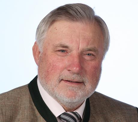 Sebastian Schinhanl