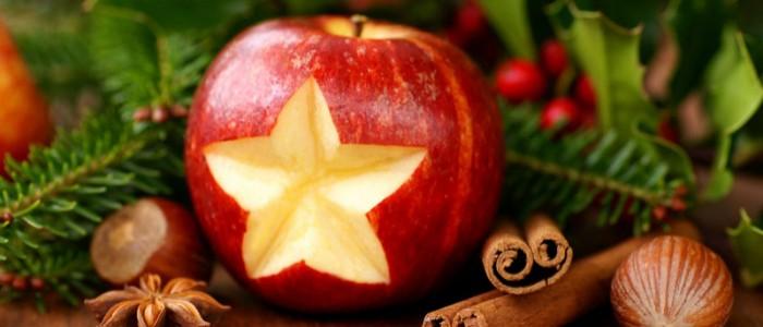 """""""Weihnachtsbaum der guten Wünsche"""""""