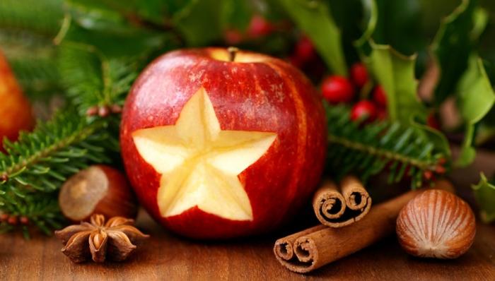 Weihnachtsbaum Der Guten Wünsche.Freie Wähler Neufahrn I Nb Weihnachtsbaum Der Guten Wünsche